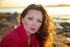 Evelyne Gemma Photography | Photographer in Innisfil, Barrie, Ontario | Portrait | www.evelynegemmaphotography.com Ontario, Portrait, Photography, Fotografie, Headshot Photography, Photography Business, Photo Shoot, Fotografia, Photograph