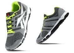 Reebok Men's Reebok ONE Trainer 1.0 Shoes | Official Reebok Store