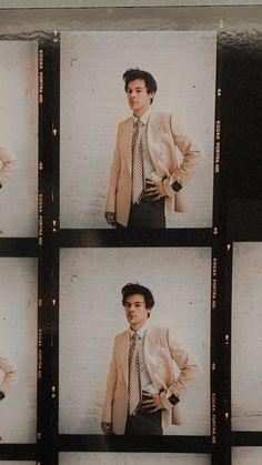 stylesupdated: Harry for L'Officiel Men,. - Harry Styles® stylesupdated: Harry for L'Officiel Men,.