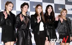 f(x) to make a comeback this summer #allkpop