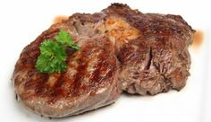 Steak meat PNG image with transparent background Grilled Fruit, Grilled Beef, Tostadas, Steaks, Different Cuts Of Steak, Vegetarian Steak, Steak And Kidney Pie, Grilled Portobello, Rare Steak