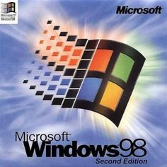 The Windows 95 Startup Sound Slowed Down by 4000 Percent is