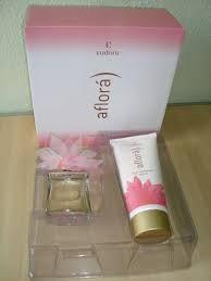 Resultado de imagem para perfumes eudora feminino-aflora