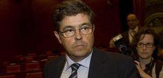 Imputado un alto cargo de Ferrovial en el 'caso Millet'