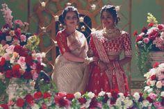 Shrenu Parikh, Victorian, Dresses With Sleeves, Indian, Long Sleeve, Fashion, Moda, Sleeve Dresses, Long Dress Patterns