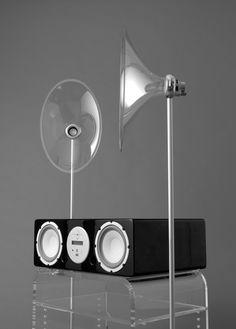 Sound Systems For Pros  by Ferguson Hill Studios  | MONOQI