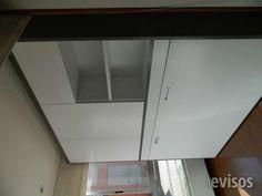 Nuevas Y Garantizadas Camas ABATIBLES Diseñamos y producimos camas abatibles verticales y horiz .. http://bogota-city.evisos.com.co/nuevasd-y-garantizadas-camas-abatibles-id-377401