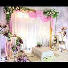 Backdrop Photobooth, Wedding Stage Backdrop, Backdrops, Invitation Cards, Invitations, Wedding Decorations, Indoor, Weddings, Inspiration