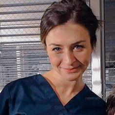 Greys Anatomy Characters, Greys Anatomy Cast, Grey's Anatomy, Amelia Shepard, Caterina Scorsone, Sarah Drew, Best Series, Greek Gods, Number One