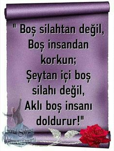 Süper bir yazı Meaningful Words, Allah, Notes, Sayings, Instagram Posts, Quotation, Quotes, Report Cards, Lyrics
