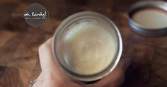 Homemade-Cough-Remedy