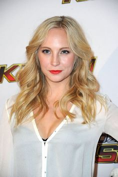 candice accola originals