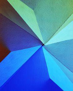 Available for sale from Bradley Ertaskiran, Jessica Eaton, cfaal 208 Pigment print, 127 × cm Multiple Exposure, Paintings I Love, Dream Art, Fabric Paper, Geometric Art, Art World, Painting Inspiration, Color Splash, Photo Art
