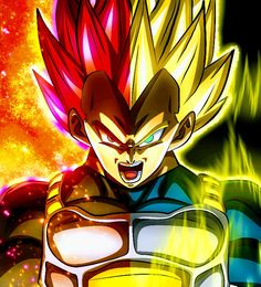 Vegeta Super Saiyin | Fase Dios O Pokemon, Pikachu, Rainbow Six Siege Art, Dragon Ball Image, Dragon Z, Black Dragon, Fan Art, Animes Wallpapers, Comic Art