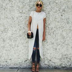 Zara look ©shebysmd || inspo via @inspocafe