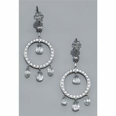 jewellery ||| sotheby's am1033lot3fvsmen