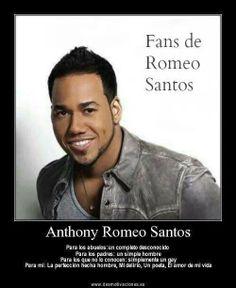 140 Ideas De Romeo Santos Romeo Santos Canciones De Amor Prohibido Anthony Romeo Santos