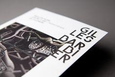 Design by Akatre, Pavillon Blanc, Médiathèque - Centre d'Art de Colomiers, 2011