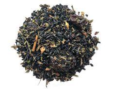 Ruby Beach 12 Days, Rose Petals, Teas, How To Dry Basil, Peppermint, Festive, Organic, Mint, Cup Of Tea