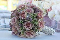 Google Image Result for http://getmarriedideas.com/wp-content/plugins/jobber-import-articles/photos/108375-wedding-bouquets-ideas-2.jpg