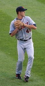 MLB Baseball Betting Lines, Odds Predictions & News – Detroit Tigers vs. New York Yankees