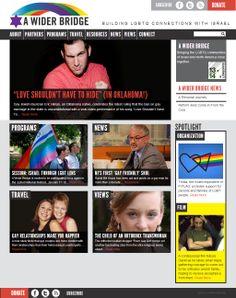 Homepage - January 16, 2014