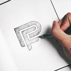 Personal Training Tips Info: 9112276177 Iq Logo, Logo Branding, Branding Design, Logo Desing, Best Logo Design, Logo Process, Learning Logo, Personal Logo, Personal Trainer