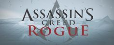 Assassin's Creed: Rogue doesn't have multiplayer
