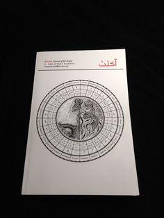 Occlith: Towards the Arcane Modern - Joseph Uccello Design