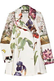 Stella McCartney - botanicals
