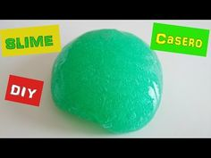 How to make water slime watery slime barrel how to cmo hacer slime casero blandiblu ccuart Image collections
