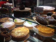 Sydney WeekendNotes - Locantro Fine Foods - Leichhardt - Sydney