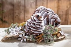 Christmas Decorations Handmade Stock Image - Image 34608961 2015 - 2016 http://profotolib.com/picture.php?/15182/category/451