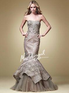 23 najlepších obrázkov z nástenky Spoločenské šaty inšpirácie  3e22f6ecabf