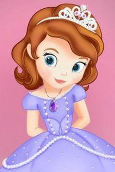Disney Responds to Princess Sofia Controversy