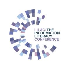 Resource sheets for schools – Information Literacy Website What Is Information, Information Literacy, School Information, Secondary Data, Digital Literacy, Media Literacy, School Resources, Conspiracy Theories, Being A Landlord