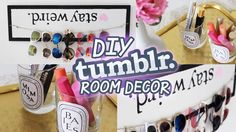 Make ur room look awesome