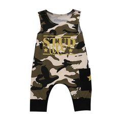 c48caa930 402 Best Baby Boys Clothing images
