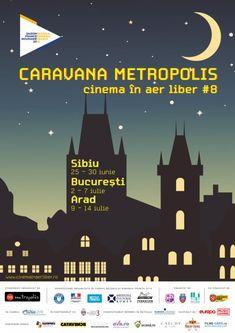 Javier Bardem, Sapporo, Penelope Cruz, Titanic, Salvador, Cannes, Caravan, Cinema, Hollywood