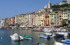 Cinque Terre Day Trip from Milan - TripAdvisor