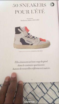 486fa7bbc0059 Les 118 meilleures images du tableau Sneakers sur Pinterest en 2019   Tennis,  Slippers et Shoes sneakers