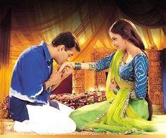 Hum Dil De Chuke Sanam - A complete movie