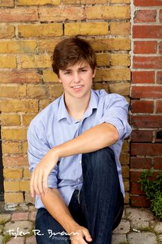 senior portrait poses for guys - Google Search