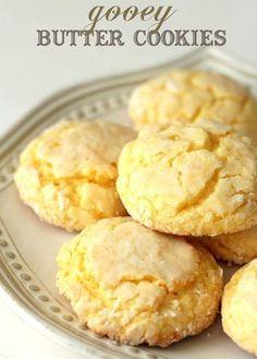 http://lilluna.com/recipe-tip-of-the-week-gooey-butter-cookies/