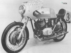 Pannonia Motorcycles. Since 1954