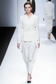 452984442f Fashion Week kicks off with new trade show-INSIDE Korea JoongAng Daily  Trade Show