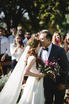 casamento-rustico-campo-lapis-de-noiva-28