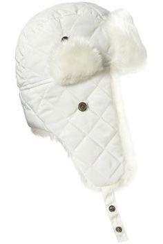 Thaw Women S Miss Canada White Apres Snow Boots Women S