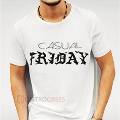 Casual Friday Custom T Shirts | Distrocases.com - awesome phone cases    ORDER HERE => https://distrocases.com/product/casual-friday-custom-t-shirts-womens-flannel-shirts-how-to-shrink-a-shirt-jiffy-shirts-walmart-polo-shirts-dragon-ball-zt-shirts/