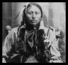 The Cherokee called them the Moon People. The Utes and Paiutes spoke of a hideous race of cannibals ten feet tall living in caves. And the Choctaw also have an account of the race of giants that first colonized the Ohio Valley. From Old World Roots of. Native American Men, American Indians, Cherokee History, Root Canal Treatment, Different Points Of View, Indian Tribes, Ancient Aliens, Guy Pictures, His Eyes